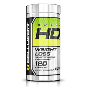 cellucor-g4-series-super-hd-120-capsules-supplement-central