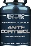 scitec_anti-cortisol_90_caps-651x1024