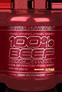 scitec_100_beef_concentrate