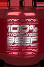 scitec_100_hydrolyzed_beef
