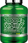 scitec_100_whey_isolate_2000g_banana