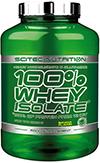 scitec_100_whey_isolate_2000g_banana