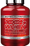 scitec_100_whey_protein_professional_2350g_banana