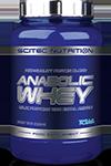 scitec_anabolic_whey