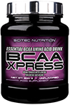scitec_bcaa_xpress_500g_unflavored