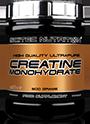 scitec_creatine_monohydrate