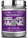 scitec_isolate_amino