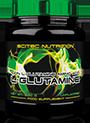 scitec_l-glutamine