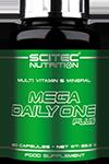scitec_mega_daily_one_plus