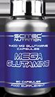 scitec_mega_glutamine