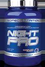 scitec_night_pro
