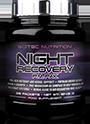 scitec_night_recovery