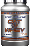 scitec_oat_n_whey_1380g_chocolate