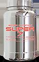 scitec_super-7