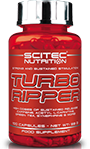 scitec_turbo_ripper