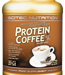scitec_protein_coffee