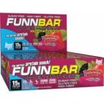 bpi-protein-funnbar-candy-chews-l