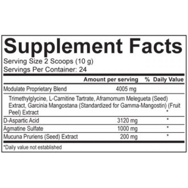 usplabs-testpowder_info-600x600