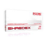 SHREDEX