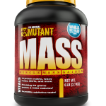 2993us-mutant-mass-vanilla-ice-cream-6-lbs-_2.7-kg_-v0.02-ms