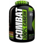 muscle-pharm-combat-100_-casein-l