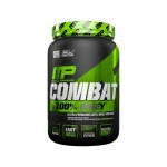 musclepharm-combat-100-whey