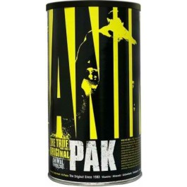 universal_nutrition_003_animal_pak_large_25
