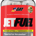 gat_jetfuel_original_72ppirgb_large