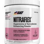 gat-nitraflex-pre-workout-7c0