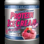 scitec_protein_ice_cream_light