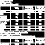 100L-glutamine_SF_trans_20150422111142