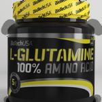 -100_L-Glutamine_20150616141517