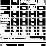 BCAA+B6_SF_trans_20150422112710