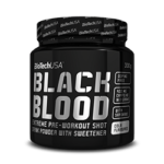 BT_Black_Blood_330g_1L_250x430_20161026131834