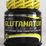 Glutanator_20150616140535