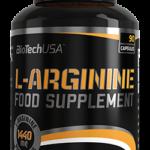 L-arginine_rgb_Web_20150121122205