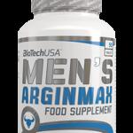 Mens-arginmax_20150803114446