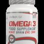 -Omega-3_20150618171643