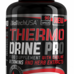 Thermo_drine_pro_20140917113651