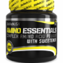 amino_essentials_20150616155656