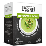 broccoli_soup_exportimages_20161017155132