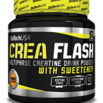 crea_flash_new_export_20161017142334