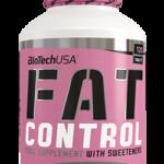 fat-control_20150619131215