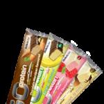 go_protein_20141119121352 (1)
