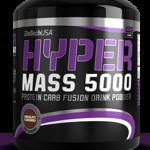 hyper_mass_5000_20150615153606