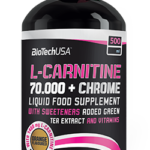 l-carnitine_70000_20150616125749