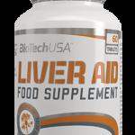 liver_aid_web_20150324151808 (1)
