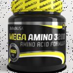 mega_amino_320_20150616154656