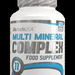 multi_mineral_complex_20150618170528