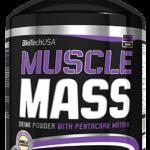 musclemass_web_20150630112154
